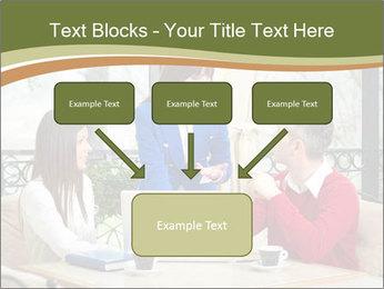 0000094115 PowerPoint Template - Slide 70