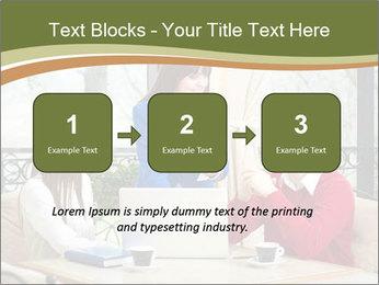 0000094115 PowerPoint Template - Slide 71