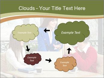 0000094115 PowerPoint Template - Slide 72