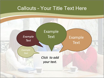 0000094115 PowerPoint Template - Slide 73