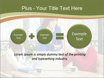 0000094115 PowerPoint Template - Slide 75