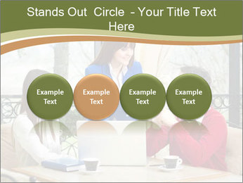 0000094115 PowerPoint Template - Slide 76