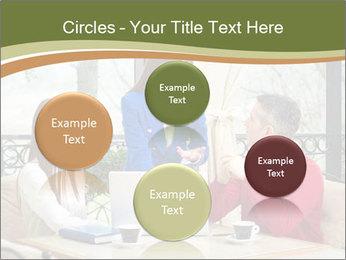 0000094115 PowerPoint Template - Slide 77