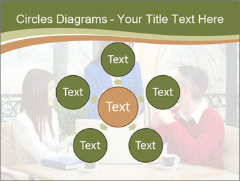 0000094115 PowerPoint Template - Slide 78