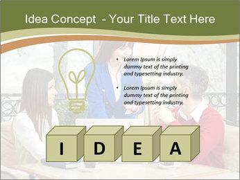 0000094115 PowerPoint Template - Slide 80