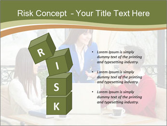0000094115 PowerPoint Template - Slide 81
