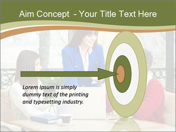 0000094115 PowerPoint Template - Slide 83