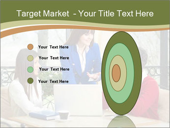 0000094115 PowerPoint Template - Slide 84