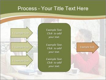 0000094115 PowerPoint Templates - Slide 85