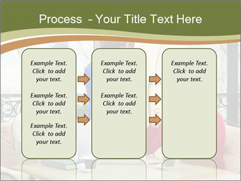 0000094115 PowerPoint Templates - Slide 86