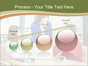0000094115 PowerPoint Template - Slide 87