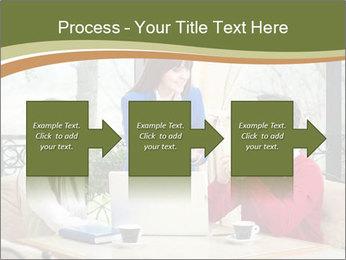 0000094115 PowerPoint Template - Slide 88