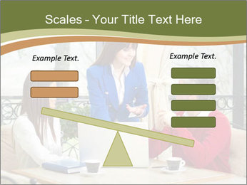 0000094115 PowerPoint Template - Slide 89