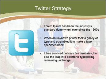 0000094115 PowerPoint Templates - Slide 9
