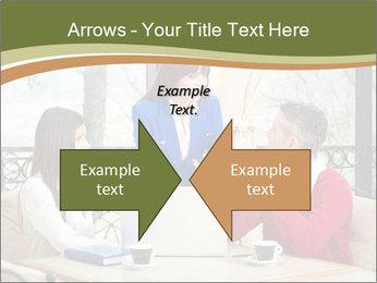 0000094115 PowerPoint Template - Slide 90