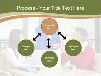 0000094115 PowerPoint Template - Slide 91