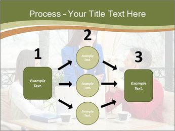 0000094115 PowerPoint Template - Slide 92