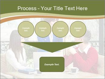 0000094115 PowerPoint Templates - Slide 93
