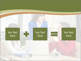 0000094115 PowerPoint Template - Slide 95