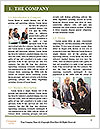 0000094115 Word Templates - Page 3