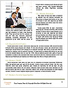 0000094115 Word Templates - Page 4