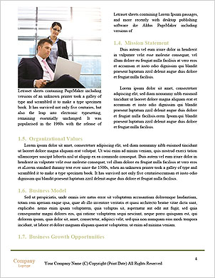 0000094115 Word Template - Page 4