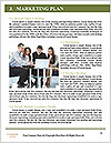 0000094115 Word Templates - Page 8