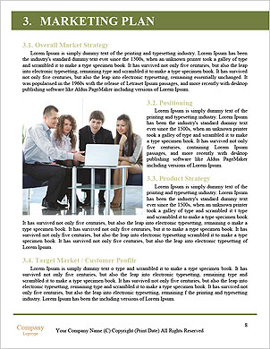 0000094115 Word Template - Page 8