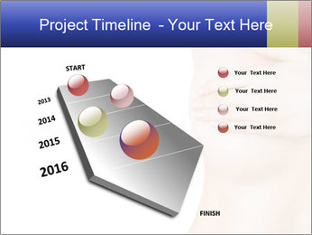 0000094116 PowerPoint Templates - Slide 26