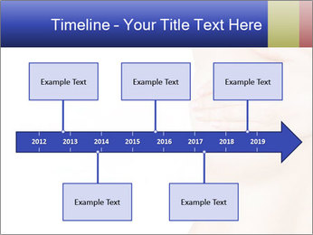 0000094116 PowerPoint Templates - Slide 28