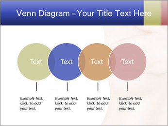 0000094116 PowerPoint Templates - Slide 32