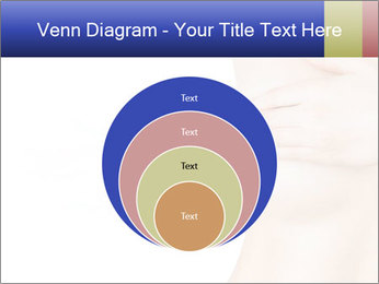 0000094116 PowerPoint Templates - Slide 34