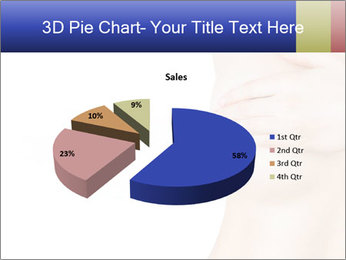 0000094116 PowerPoint Templates - Slide 35