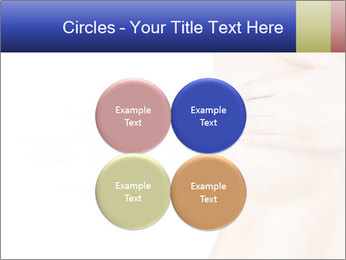 0000094116 PowerPoint Templates - Slide 38