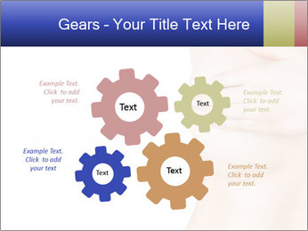 0000094116 PowerPoint Templates - Slide 47