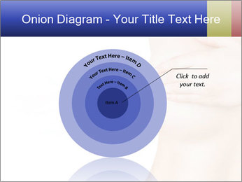 0000094116 PowerPoint Templates - Slide 61