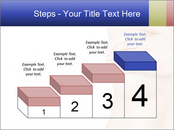0000094116 PowerPoint Templates - Slide 64