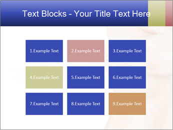 0000094116 PowerPoint Templates - Slide 68