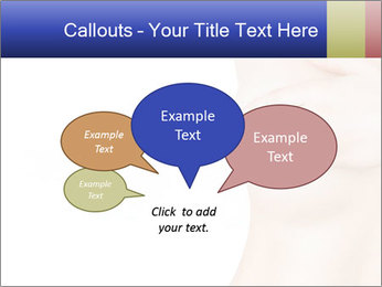 0000094116 PowerPoint Templates - Slide 73