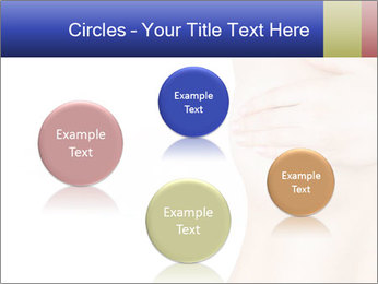 0000094116 PowerPoint Templates - Slide 77