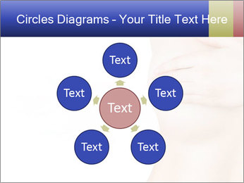 0000094116 PowerPoint Templates - Slide 78