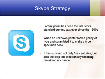 0000094116 PowerPoint Templates - Slide 8
