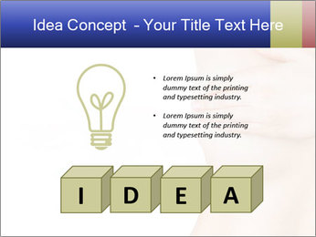 0000094116 PowerPoint Templates - Slide 80