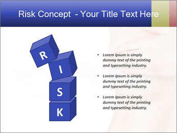 0000094116 PowerPoint Templates - Slide 81