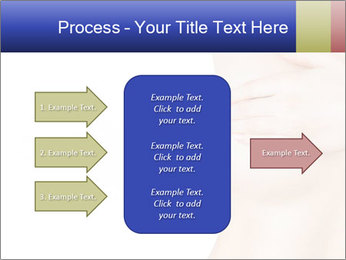 0000094116 PowerPoint Templates - Slide 85