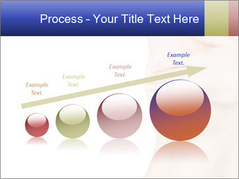 0000094116 PowerPoint Templates - Slide 87