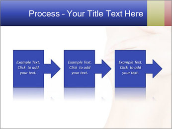 0000094116 PowerPoint Templates - Slide 88