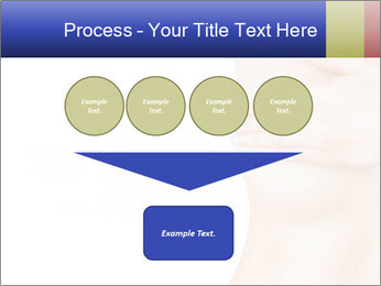 0000094116 PowerPoint Templates - Slide 93