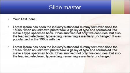 0000094116 PowerPoint Template - Slide 2