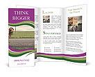 0000094117 Brochure Templates